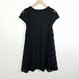Urban Outfitters Dresses - Urban Outfitters Kimchi Blue Lace Dress | Small